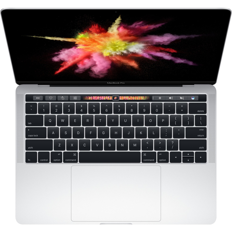 Computers :: Computers & Servers :: Notebooks :: APPLE MacBook Pro ...