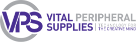 VPS Vital Peripheral Supplies