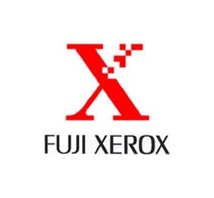 Fuji Xerox Fuser