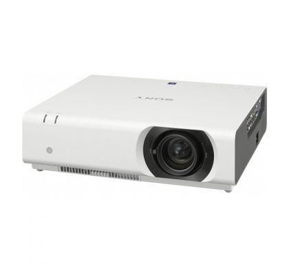 SONY VPL-CX276 LCD Projector - 720p - HDTV - 4:3