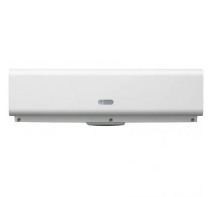 SONY VPL-CX276 LCD Projector - 720p - HDTV - 4:3 RearMaximum