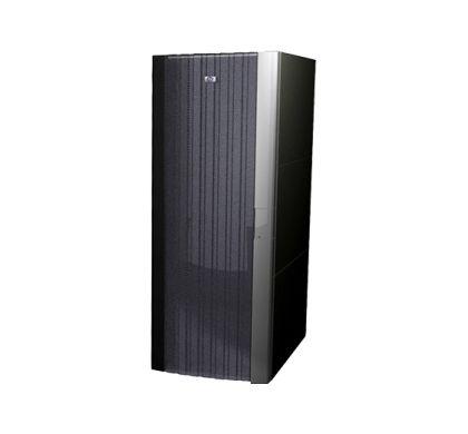 Superbe HP 10642 G2 Rack Cabinet