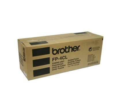 BROTHER FP4CL Fuser
