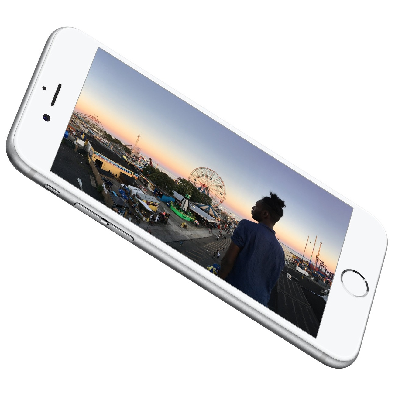 Telecommunication Phones Mobile Apple Iphone 6s Plus 32gb 32 Gb Smartphone 4g 14 Cm 55 Lcd 1920 X 1080 Full Hd Touchscreen A9 Dual Core 2 Ghz Ram 12 Megapixel Rear 5