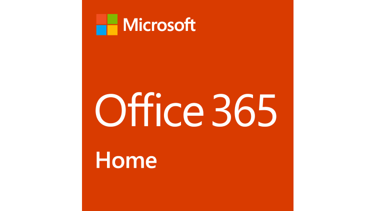 microsoft office for home users