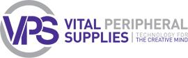 VPS Vital Peripheral Supplies