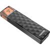 SANDISK Connect 128 GB USB 2.0 Flash Drive - Black - Wireless LAN