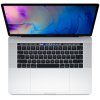 "APPLE MacBook Pro MPTV2X/A 39.1 cm (15.4"") LCD Notebook - Intel Core i7 (7th Gen) Quad-core (4 Core) 2.90 GHz - 16 GB LPDDR3 - 512 GB SSD - Mac OS Sierra - 2880 x 1800 - In-plane Switching (IPS) Technology, Retina Display - SilverApple MacBook Pro"