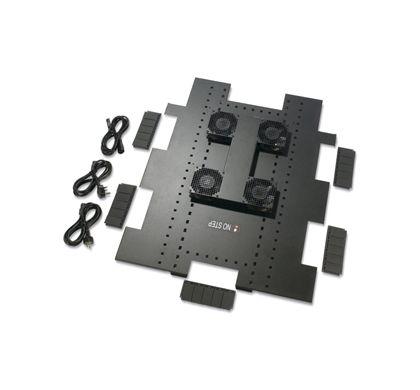 APC ACF504 Fan Tray