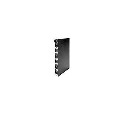 IBM PDU