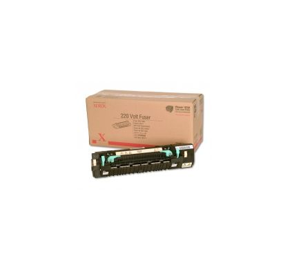 115R00030 FUJI XEROX PHASER 6250 FUSER (220v) 100,000