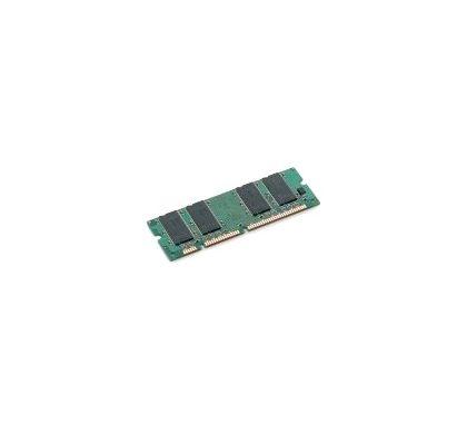 Lexmark 1025041 RAM Module - 256 MB - DDR2 SDRAM