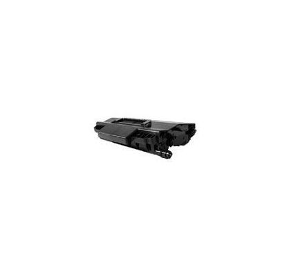 Samsung CLP-510RT/SEE Transfer Belt