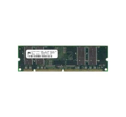CISCO CF-IE3000= CompactFlash (CF) Card