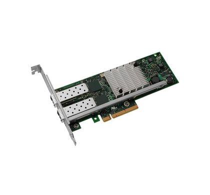 Intel 10Gigabit Ethernet Card