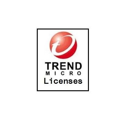 Software :: Software Licensing :: TREND MICRO Portal Protect