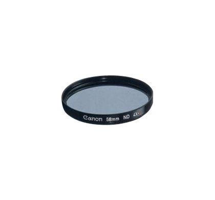 Canon Filter - Neutral Density Filter