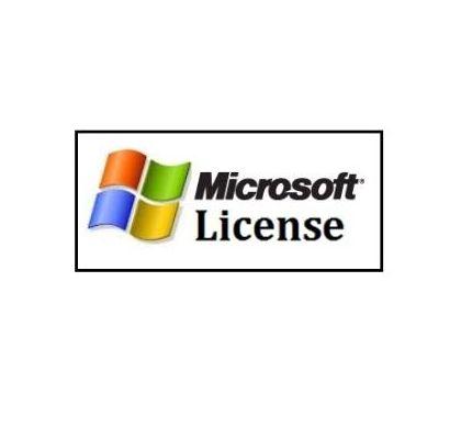 Microsoft Office SharePoint Server Enterprise CAL - Licence & Software Assurance - 1 User CAL