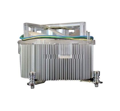 Intel TS13A Cooling Fan/Heatsink