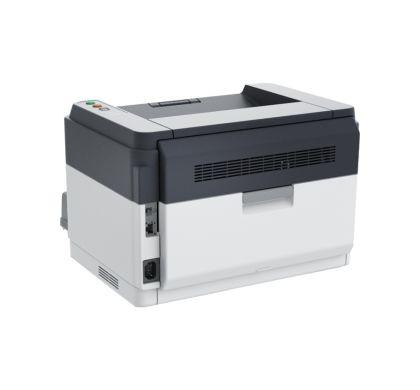 KYOCERA Ecosys FS-1061 Laser Printer - Monochrome - 1200 dpi Print - Plain Paper Print - Desktop Top