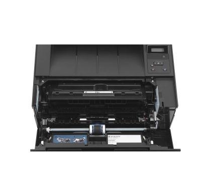 HP LaserJet Pro M706N Laser Printer - Monochrome - 1200 x 1200 dpi Print - Plain Paper Print - Desktop Top