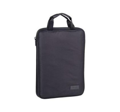 "TARGUS Contego TBS614AU Carrying Case for 29.5 cm (11.6"") MacBook Air, Notebook"