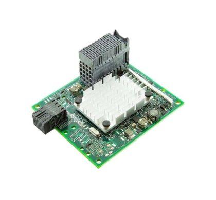 LENOVO EN4172 10Gigabit Ethernet Card for Server
