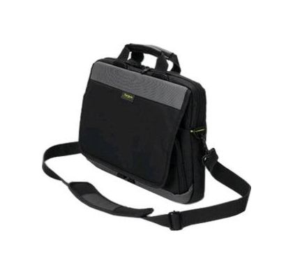 """TARGUS TSS866AU Carrying Case for 35.6 cm (14"""") Notebook"""