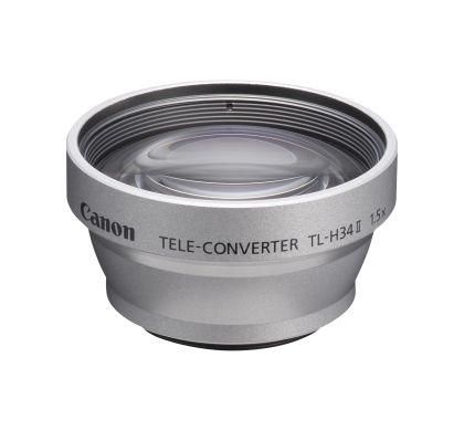 CANON Conversion Lens