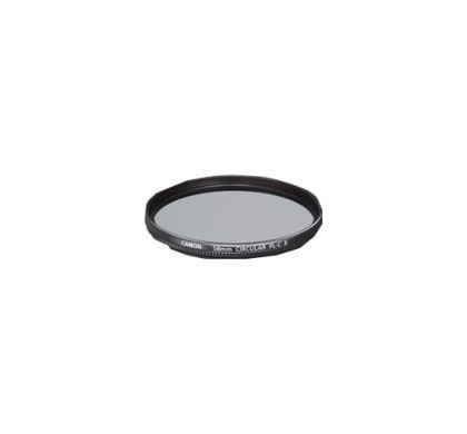 CANON Filter - Polarizer Filter