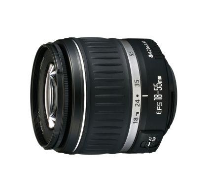 CANON 18 mm - 55 mm f/3.5 - 5.6 Zoom Lens for  EF/EF-S