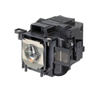 EPSON ELPLP77 Projector Lamp Left