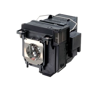 EPSON ELPLP80 Projector Lamp Left