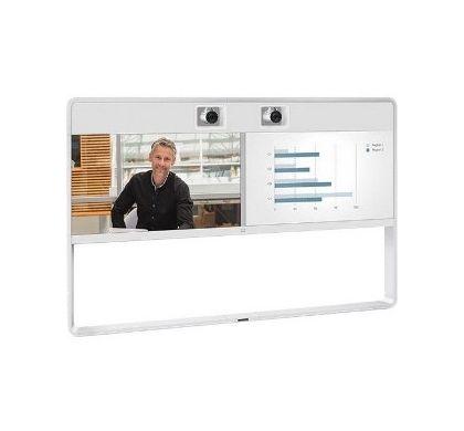 LINKSYS Cisco TelePresence MX700 Video Conference Equipment