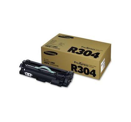 SAMSUNG MLT-R304 Laser Imaging Drum for Printer - Black