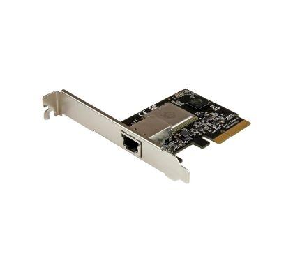 STARTECH .com 10Gigabit Ethernet Card for Server