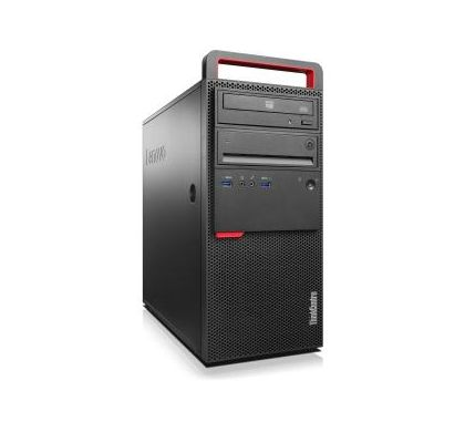 Computers :: Computers & Servers :: Desktop Computers
