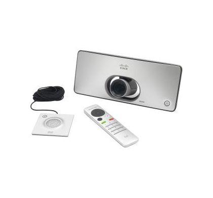 LINKSYS Cisco TelePresence SX10 Video Conference Equipment