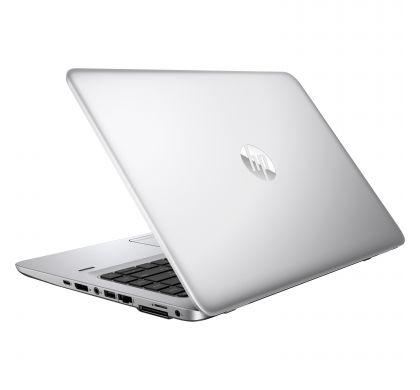 """HP EliteBook 840 G3 35.6 cm (14"""") Notebook - Intel Core i5 i5-6300U Dual-core (2 Core) 2.40 GHz - Black, Silver TopMaximum"""