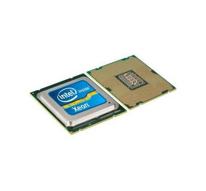 LENOVO Intel Xeon E5-2640 v3 Octa-core (8 Core) 2.60 GHz Processor Upgrade - Socket R3 (LGA2011-3)