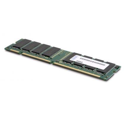 LENOVO RAM Module - 16 GB - DDR4 SDRAM