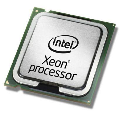 LENOVO Intel Xeon E5-2608L v3 Hexa-core (6 Core) 2 GHz Processor Upgrade - Socket R3 (LGA2011-3)