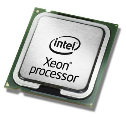LENOVO Intel Xeon E5-2618L v3 Octa-core (8 Core) 2.30 GHz Processor Upgrade - Socket R3 (LGA2011-3)