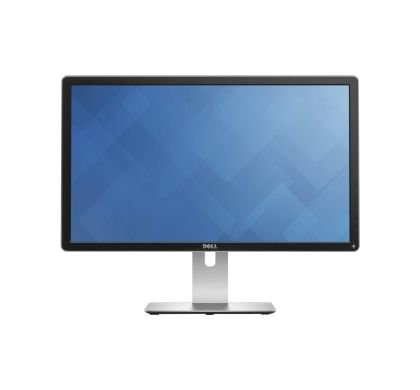 "WYSE Dell P2415Q 60.5 cm (23.8"") Edge LED LCD Monitor - 16:9 - 8 ms"