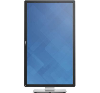 "WYSE Dell P2415Q 60.5 cm (23.8"") Edge LED LCD Monitor - 16:9 - 8 ms FrontMaximum"
