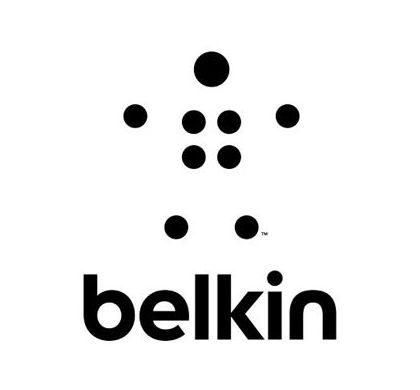 BELKIN Cooling Stand - Black