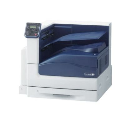 FUJI XEROX DocuPrint C5005D LED Printer - Colour - 1200 x 2400 dpi Print - Plain Paper Print - Desktop