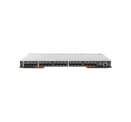 LENOVO Flex System FC5022 16 Gbit/s Fibre Channel Switch