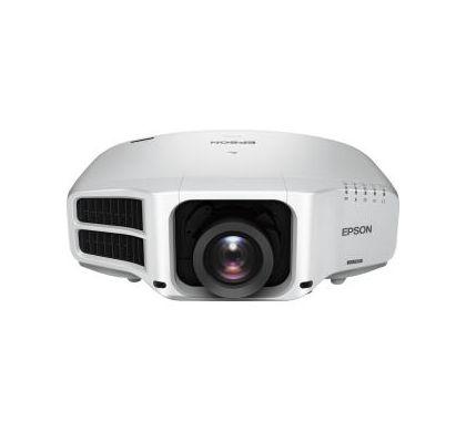 EPSON EB-G7400UNL LCD Projector - HDTV - 16:10