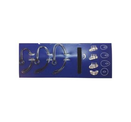PLANTRONICS Headset Accessory Kit